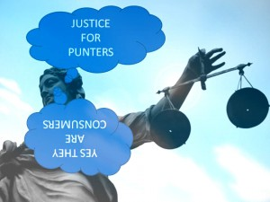 Restrictions & closures – Justice for Punters